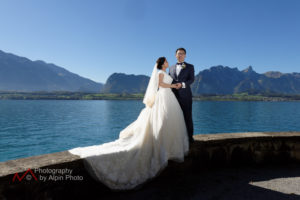 civil-marriage-schloss-oberhofen