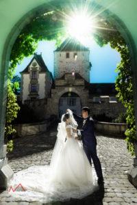 pre-wedding-schloss-oberhofen