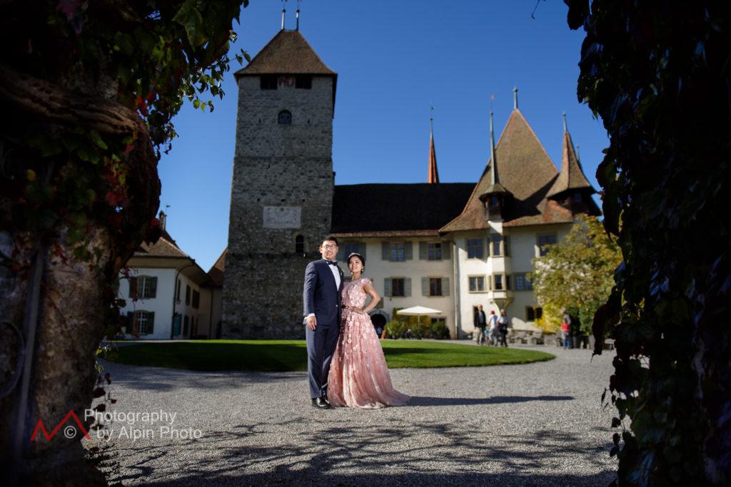 schloss-spiez-wedding