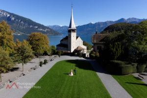 Wedding-Schloss-Spiez