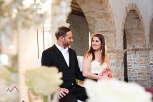 Wedding-at-Schloss-Spiez