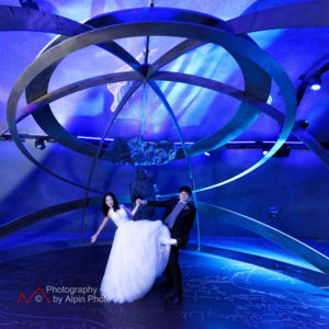 Elope Ice Palace Switzerland