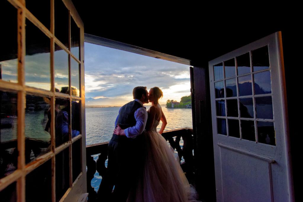 elope in a castle in switzerland