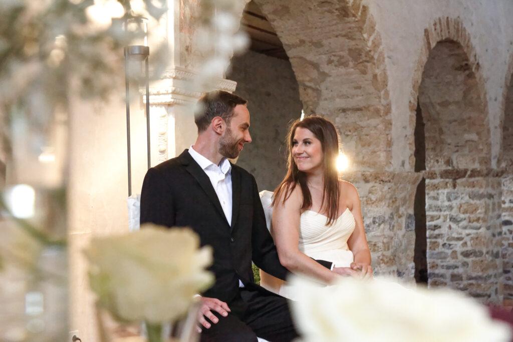 Schloss spiez elopement