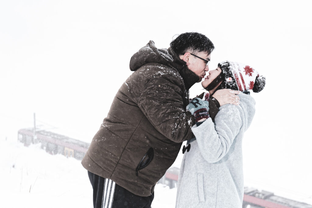 photographer proposal, Grindelwald, Muerren, Interlaken