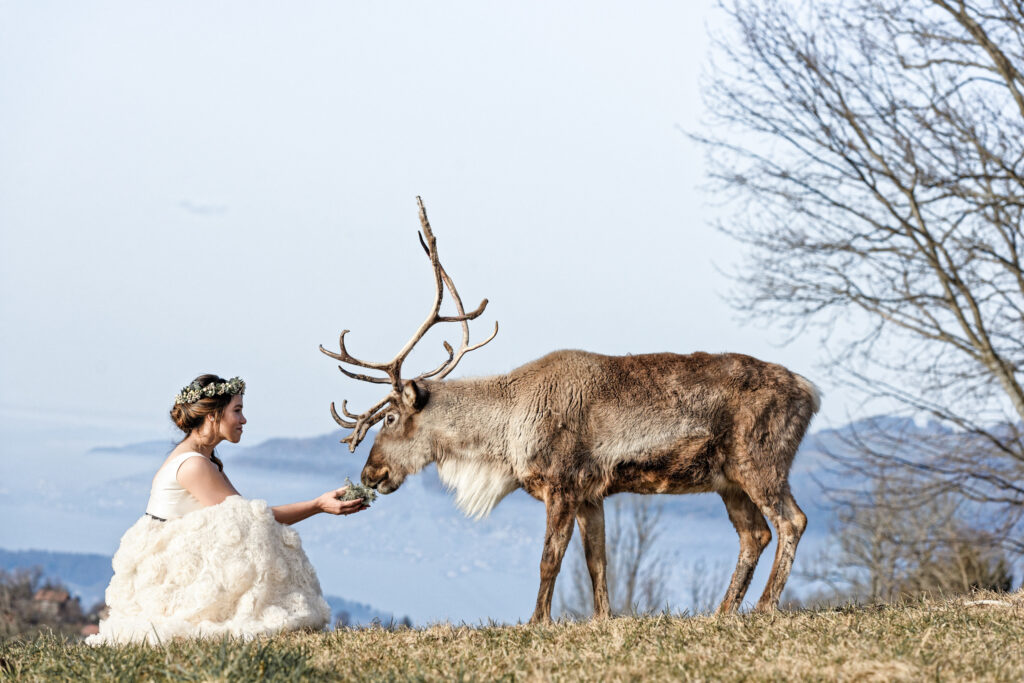 photographer switzerland elopement