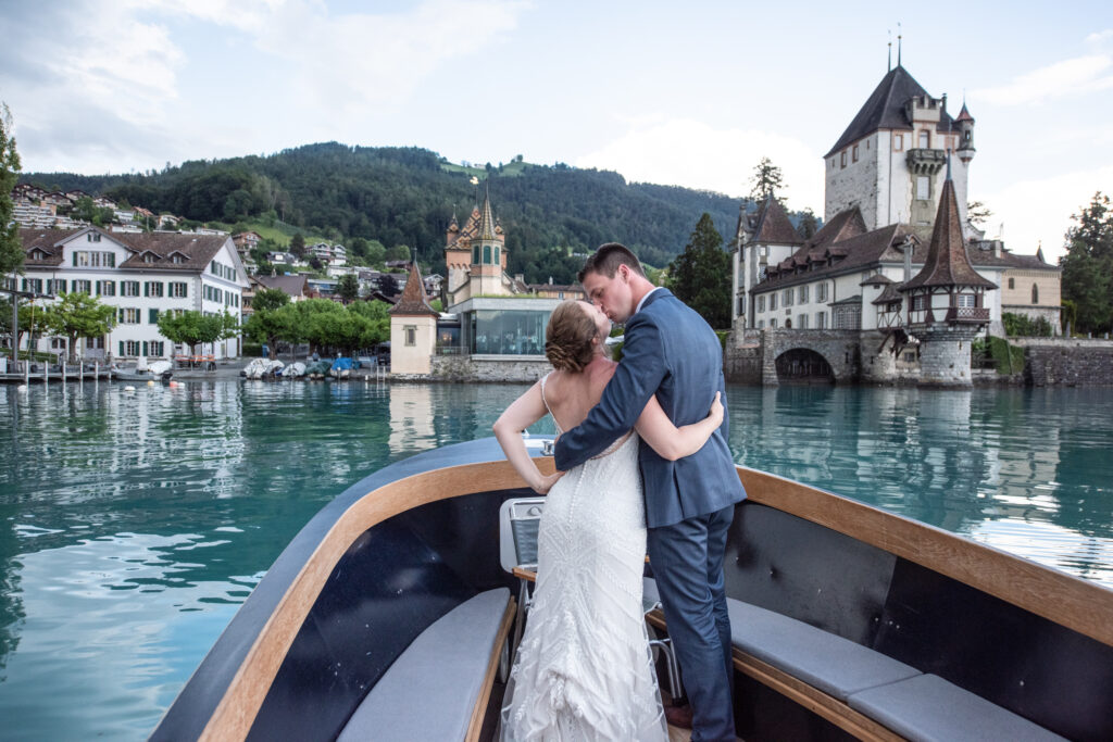 castle elopement planning switzerland, switzerland wedding planning in the Swiss Alps, Nature and wilderness