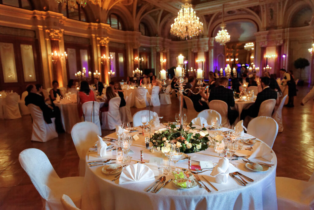 wedding planners in Switzerland Interlaken