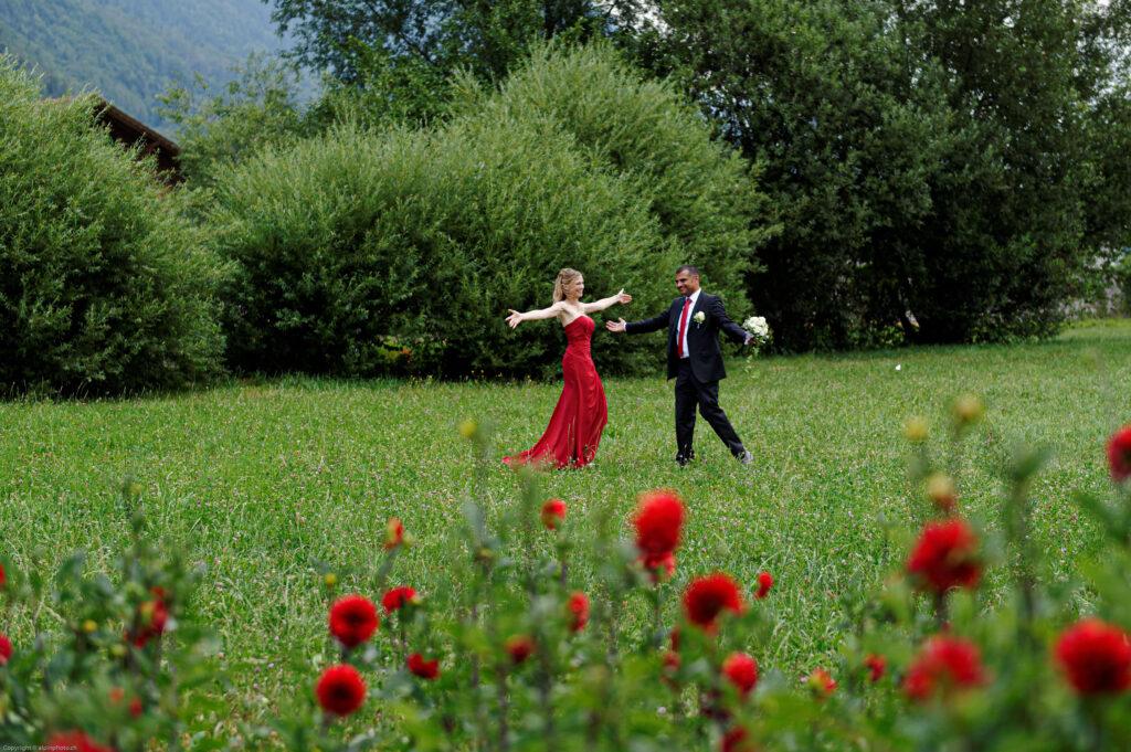 switzerland civil marriage