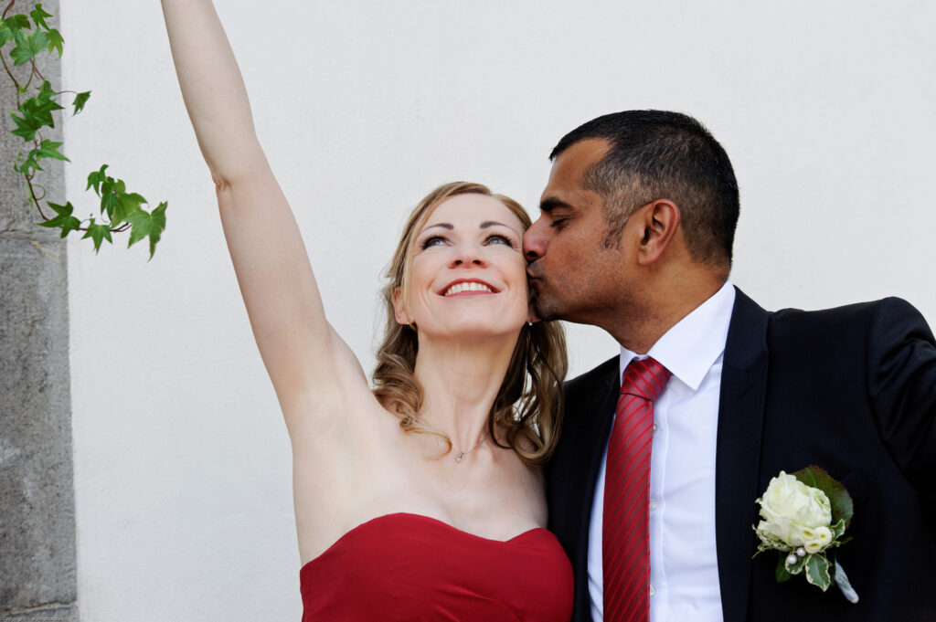 switzerland Wedding company legal marriage planning