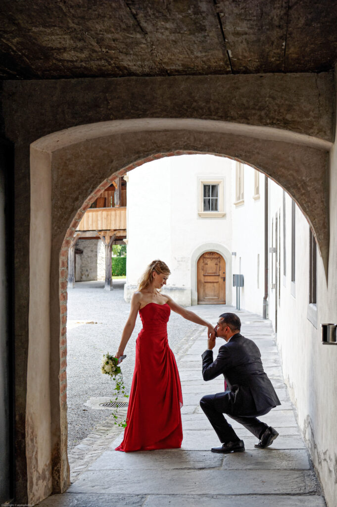 civil marriage interlaken photographer