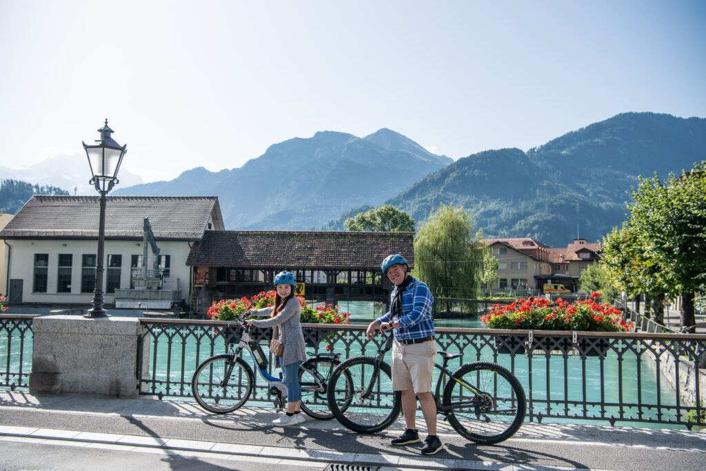 photographer interlaken switzerland