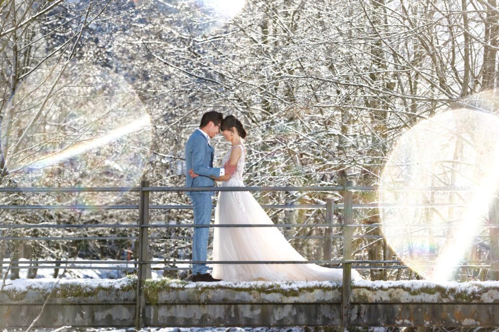 pre wedding photography switzerland