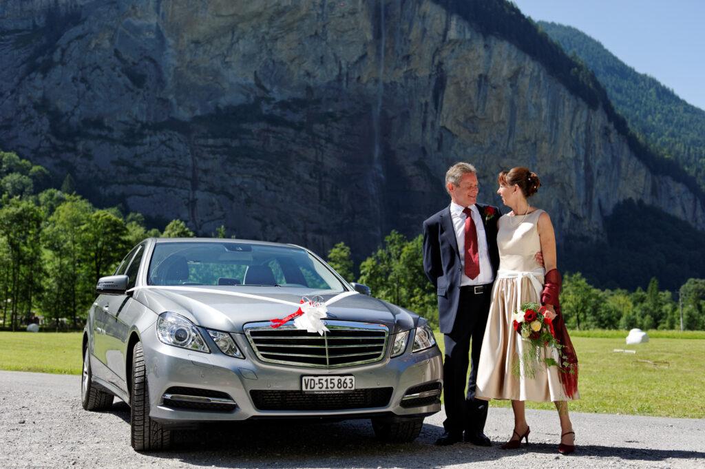 elope in switzerland photographer